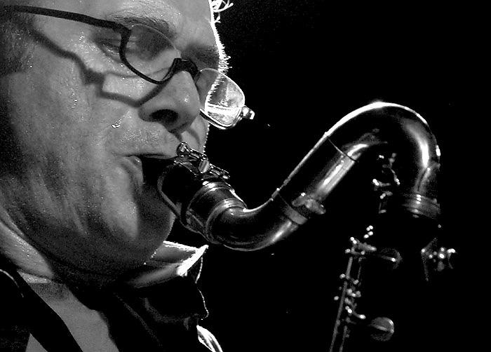 - Hans-Koch-Enjoy-Jazz-2005-Schindelbeck
