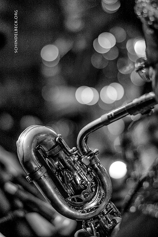 Baritone-Saxophone-Photo-Schindelbeck