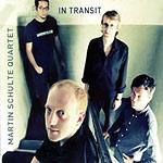 Martin Schulte In Transit