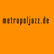 metropoljazz - Das Jazz-Portal für die Region Rhein-Neckar